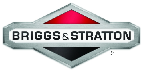 Briggs-and-Stratton